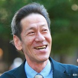【訃報】名脇役の斎藤洋介さんが死去 「悲しすぎます」「残念です」の声
