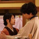 『わたどう』あの日から3年後、椿(横浜流星)への恋心を胸に健気に振る舞う栞(岸井ゆきの)