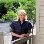 マーサ・スチュワート(79)が新ビジネス 大麻由来成分を含んだグミやオイルを販売開始