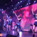 東京パフォーマンスドール、遊びゴコロと多彩な楽曲で楽しませた無観客配信ライブ第2弾  次回配信ライブは10/15に決定