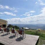 北アルプスの絶景、森林浴、信州グルメ・・・スキーだけじゃない「長野県白馬村」を体験!