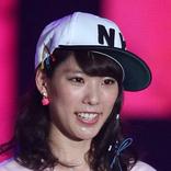 布川敏和「嬉しくもあり、淋しくもあり」心境複雑も祝福 モデル長女・布川桃花、2月に結婚していた