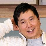 陽性が確認された田中裕二、軽症だったものの後遺症が残り…
