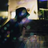 TikTok発、17歳のシンガーソングライター・suiを解き明かすインタビューを公開!