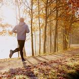 走るのがきつい、スピードが上がらない。ランニング初心者向けの対策は?