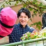 初回大反響の『カネ恋』に新キャスト、玲子(松岡茉優)の父親役は石丸幹二