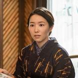 「エール」徳永えり「うれしく思います」3年ぶり朝ドラに喜び「わろてんか」好演・おトキ役からトキコ役