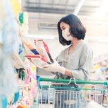 普段の買い物が非常食に代わる!とっても簡単「おうち備蓄」