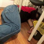 """寝床は職場の机の下…手取り15万円の35歳が""""家なき中年""""から脱出できるまで"""