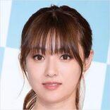 深田恭子、写真誌に激写される私服がいつも艶っぽいのはナゼ?