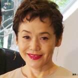 大竹しのぶが、娘の出産時に撮った1枚を公開 明石家さんまの『表情』が話題に