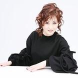 渡辺美里、8年ぶり日本武道館公演開催決定