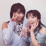 上白石萌音「全姉の中で1番幸せ」、平愛梨は妹を心配? インスタライブで見る仲良し姉妹事情