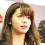 池田エライザの歌唱力に絶賛の声「思い切って歌手に主軸を移しては?」
