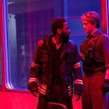 トラヴィス・スコットによる主題歌を使用した映画『TENET テネット』予告映像公開