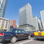 入社するだけで40万円のお祝金。タクシー業界への転職はアリなのか
