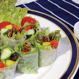 昆虫食ダイエット10日間に挑戦、肉禁止でマイナス4kg