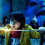 寺田心主演×三池崇史監督『妖怪大戦争 ガーディアンズ』製作決定 2021年公開