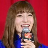 神田沙也加、アニソン歌手・黒崎真音と音楽ユニット「ALICe」結成を発表