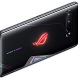 ASUS、高性能ゲーミングスマホ「ROG Phone 3」を9月26日発売、119,800円から