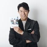 行かなくても旅はできる!? 俳優・鈴木亮平に聞くイマできる「世界遺産」の楽しみ方