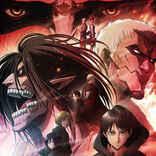 2020年11月18日(水)「『進撃の巨人』~クロニクル~」Blu-ray&DVD発売決定! 【アニメニュース】