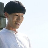 「坂口涼太郎みたいな中学生はいないのか」『恐怖新聞』キャスティング秘話