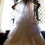 当たりすぎて怖い!? 彼氏の結婚願望度を暴く心理テスト3選