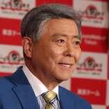 小倉智昭、山口達也容疑者の逮捕に嘆き 「元メンバー呼びのほうがマシ…」の声も
