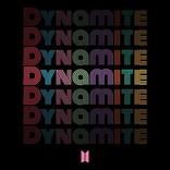 【ビルボード】BTS「Dynamite」2週目のストリーミング首位 DISH//「猫」急上昇して15位