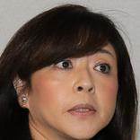 """松本明子、山口達也容疑者の事故に「""""飲んだら乗るな""""は子どもでも覚えていること」"""
