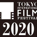 中条あやみ&杉野遥亮が共演『水上のフライト』東京国際映画祭で上映決定