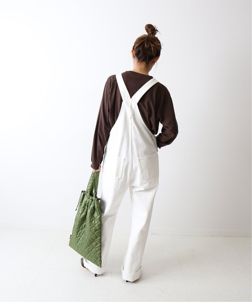 [Spick & Span] 【GRIZZZLY】Daily Tote◆