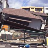 地震に強い家にする構造、どんな種類がある?<知って得するお家クイズ>