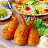 子供の夕飯に困ったらこれ!家族が喜ぶ簡単レシピ30選で毎日の献立の悩みを解消!