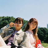 『マイメロディ』&『クロミ』が女性ファッション誌「bis」とコラボ♪ マスクポーチやトートバッグなど♪
