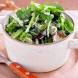 レタスの常備菜レシピ特集!シャキッと美味しい作り置きおかずで食卓に野菜をプラス♪