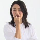 菅野美穂さんと子供たちの和気あいあいな様子に注目!ロッテ『乳酸菌ショコラ』