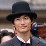 三浦春馬さん最後の主演映画、12・11公開「自分の代表作にしたいと…」