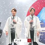 キンプリ岸優太、ひっそりとCM参加 「デュオ本兄弟」支える黒子役
