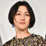"""広末涼子、夫への誕生日サプライズで「悔し泣き」した""""事件""""明かす"""