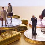 平均的なサラリーマンが「一番幸せ」になれる方法 第2回 年収400万円で投資を始める時に「やってはいけない」3つのこと