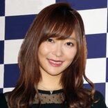 指原莉乃、HKT卒業後の初デート中に観覧車で… 思わぬ暴露に視聴者興奮
