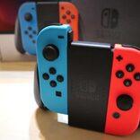 ヤマダ電機、Nintendo Switchを転売ヤーへ販売か? 一部従業員が「普通にやっている」