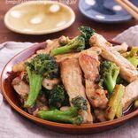 風邪予防に良い食べ物を使ったレシピ特集!栄養満点の食事で免疫力を高めよう!