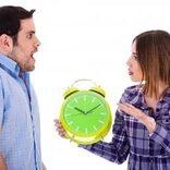 人には言えない!くだらなすぎるスピード離婚原因5選