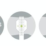 Apple Watchの新バンド「ソロループ」やっぱり伸びる? サイズガイドに具体的なアドバイスが追加