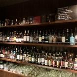 """日本一のバーテンダーが営む、""""ただいま""""と言いたくなる店「Bar Roberta(バー ロベルタ)」"""