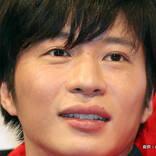 田中圭の嫁・さくらってどんな人? 画像をチェックしてみると…