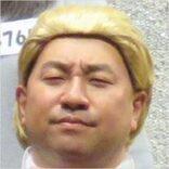 """レイザーラモンRG、山口達也容疑者逮捕を""""完コピ""""したツイッターが波紋"""